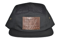 NY Mesh Bicycle Camp Cap