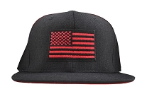 Red Nation Snapback